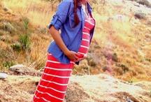 embarazo ♥