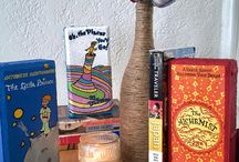 Inspire-Product-Bookends