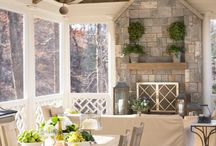 Home & Design / by Mary G
