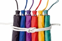 OMBRELLI RAINBOW / Ombrelli di buona manifattura dal 1949. Storica azienda italiana con un enorme esperienza nella produzione di ombrelli di qualità, attenti alla tradizione e all'evoluzione dei gusti della moda.  OMBRELLI RAINBOW perchè sulla qualità non ci piove!