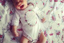 instagram Ema Maria