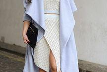 Pretty Coats