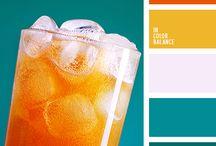 Toldos color