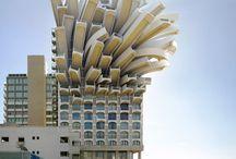 cecilia architettura