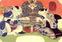 Japan画帳