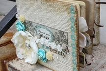 Altered Albums