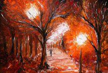my artworks / #artwork #fineart #canvas #acrylic #pastel   #paintings #paint #painting #draw #drawing #oilpainting #oilpaint  #resim #ressam #sanat #youtube #video #clip #vid  #artstudio #studio #tools #brush #palette #istanbul #boğaziçi #bosphorus #portrait #portraitart #portre #figure #hands #eyes #woman #mother #watercolor #watercolors #watercolour #charcoal #charcoalart #sketch #karakalem #exhibiton #interior #içmekan #artdrawing #artofdrawing #serdarabay #serdar_abay #selfportrait #artist