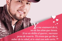 Mis cantantes favoritos y canciones preferidas!! / Muchas para recordar y otras para disfrutar!! / by Eva Lopez