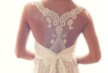 ILF Oohh La La Wedding Dresses