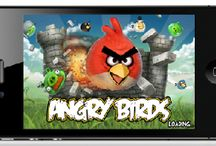 Outsource Your iPhone Games Development