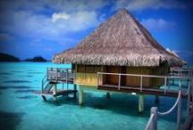 Places I'd Like tohttp://passportpaper.files.wordpress.com/2011/02/paradise-bora-bora-tahiti.jpg Go