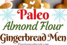 Paleo Recipes for kids