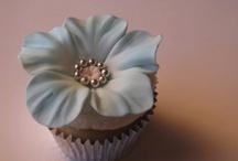 cakes/cupcakes / by thretis hfb