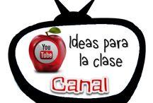 Idees per a la classe