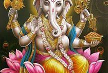 indian faith and love