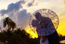 Destination Weddings Puerto Rico / Destination Weddings Puerto Rico