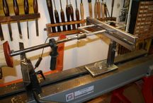 autocostruzione tools handmade project
