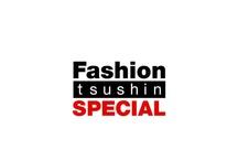 High-fashion