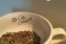 Seasonings DIY / All dry mixtures of Seasonings  - Dry Rubs - Herbmix