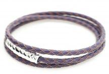 Conch Bracelet / Conch Bracelets
