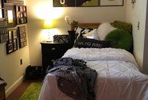 New Room Ideas