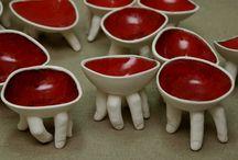keramika.
