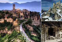 Il Borgo di Sempronio / Momento di relax unico,dove tra il piacevole calore del camineto acceso e i sapori della tradizione,l'ospitalità torna ad essere l'essenza del saper vivere