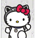 Hello Kitty / by FansEdge