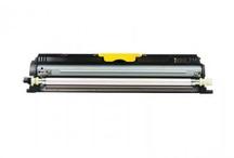 Alternativ zu Xerox 106R01468 Toner Yellow