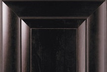 Ellington Onyx / by InnerMost Cabinets