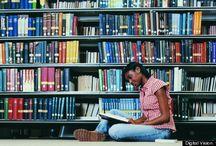 BooksBooksBooks