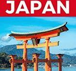 Japan after os