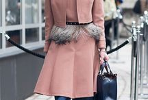 STRONG FASHION IMAGES