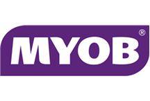 MYOB Stock Research / MYOB Stock Research
