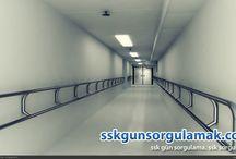 ssk sorgulama / ssk sorgulama  - www.sskgunsorgulamak.com/ssk-gun-sorgulama/