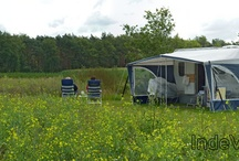 places to go to / verblijfplaatsen en bezienswaardigheden