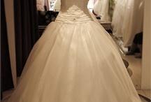 Future Wedding / by Jessica Martin