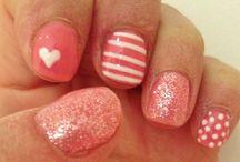 Nails / Nails I love!