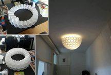 lámpaburák