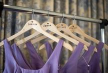 Wedding Ideas  / by Jaime Romero