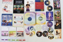 Yoga Teacher Training Courses / Power Yoga Teacher Certification Course