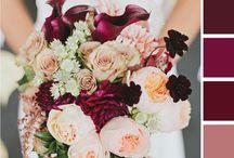 Wedding 2-10-18