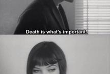 old film quotes