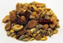 Mill Creek Seed Non-GMO Wild Bird Seed / Canada's  Leading Blender of quality wild bird seed and suet