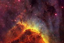 zdjecia astronomiczne