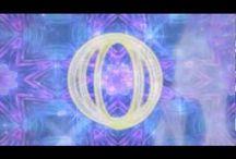 Energie - BewusstSEIN