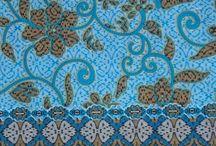 Kain Batik Katun Prima
