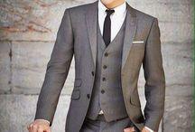 Suits123