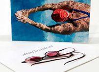 Presentation of the new olympic pool in Málaga Spain