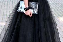 Model rochite deosebite